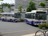 日立電鉄交通サービス