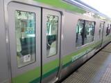 E233系横浜線用
