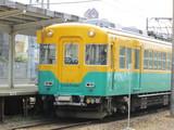 元京阪3000系な10030形