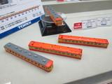 国鉄167系直流電車