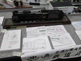 JR東日本の新鋭列車