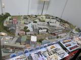 銚子電鉄な風景