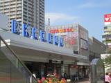 あまり変わり映えの無い阪神尼崎駅