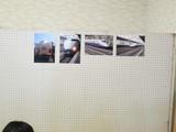 ゲリラ的企画展「とき」の系譜