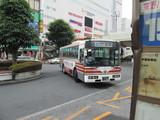 関東自動車