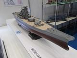 旧オオタキ系の大和級戦艦