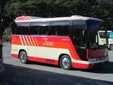 多野観光バス