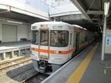 飯田線ワンマン用313系