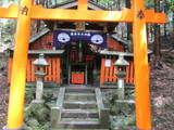 春繁大神社