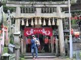奥村大神社