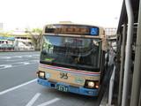 57系統阪神尼崎行