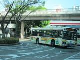 まんま尼崎市営バス