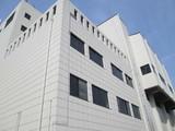 兵庫県立総合体育館