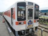 元東海交通事業のキハ11−202