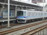 営団地下鉄05系