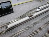 ドイツ鉄道と中国国鉄