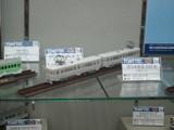 京阪80形非冷房時代