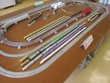 全列車お客が乗れない新幹線