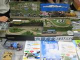 世界遺産ダージリン・ヒマラヤ鉄道