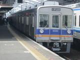 元8200系の6200系50番台