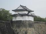 大坂城六番櫓