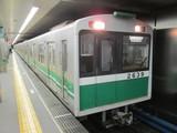 何気に20系電車@中央線
