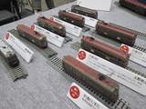 第1回「阪神国道線」群