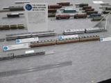 第4回「「形」とつく阪神と神戸高速線」群
