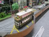 香港トラム!