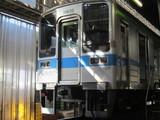 野田線な10030系