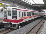 新栃木行6050系