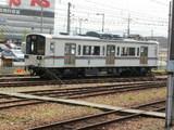 近江鉄道220形