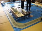 明姫鉄道模型クラブ 12関N合運
