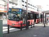 湘25系統慶応大学行
