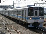 小田急1000形電車