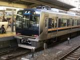 321系電車